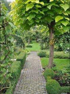 garden-paths_27.jpg
