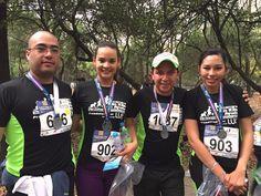 Corrieron por una Niñez Plena en la Primer Carrera Un Kilo de Ayuda - http://plenilunia.com/estilo-de-vida/deportes/corrieron-por-una-ninez-plena-en-la-primer-carrera-un-kilo-de-ayuda/38572/