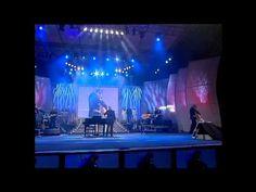 Concerto - Gigi Finizio - Napoli - YouTube