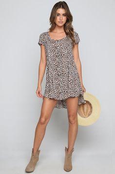c933323349 9 Best Summer Fashion images