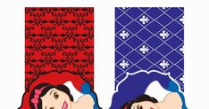 Snow White DIY Party Printables Colddrink Labels Just click on image and save! Cupcake Wrappers Just click ... Numbers Kindergarten, Tatty Teddy, Cupcake Wrappers, Animal Birthday, Scrapbook Sketches, Free Prints, Diy Party, Party Printables, Decoration