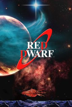 "Watch""! Red Dwarf Series XII full episodes 1080p Video-HD"