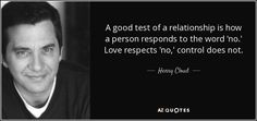 Henry Cloud and Tori - Bing images Cloud Quotes, Henry Cloud, Love And Respect, Denial, Motivate Yourself, Psychology, Motivational Quotes, Business Coaching, Relationship