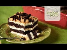 toGather on QVC: Holiday Sweets & Treats by David Venable  Better than Christmas Cake