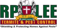 """Randy Lee with RP Lee Termite & Pest Control has been """"Shielding & Protecting Homes Against Pests"""" for over 25 years. Randy, Penny, & Dusty Lee as well as all our employees are committed to customer service and customer satisfaction."""