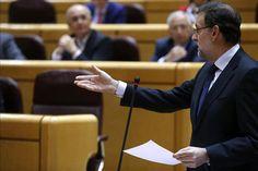 Moody's y 'The Economist' alertan sobre la deuda española y desmontan el 'España va bien' de Rajoy : Periódico digital progresista