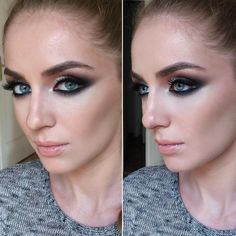 Blue eyes are beautiful in themselves, but their gorgeousness can be further enhanced with makeup! Do you have blue eyes? If you do, you probably already have quite a few ideas for eye makeup looks, and might even alternate among more than a few of them right now. In this article, we will list 26 …