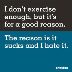 Perfect excuse for avoiding the gym. Not Good Enough, Enough Is Enough, You Are My Soul, Diana Gabaldon Outlander, The Fiery Cross, Jamie Fraser, I Can Relate, Funny Love, You Are Beautiful