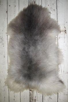 http://www.schapenvachten.eu/4731368/drentsheide-vacht