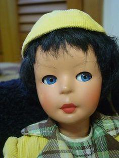 vintage-bonomi-italy-16-flirty-eyes_1_6b8a366aabd01e3d64756da0ce53c233.jpg (300×400)