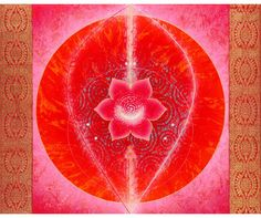 Chakra Meditation Soul Solfeggio Frequency Sacral Heart Root Crown MP3 Energy