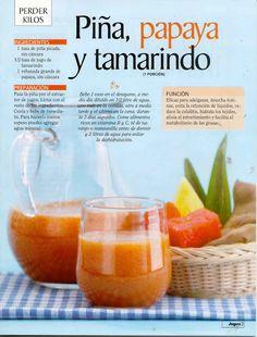 jugos curativos 37 - Revistas De Reposterias y Mas - Picasa Web Albums