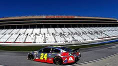 Folds of Honor QuikTrip 500 preview : Signs in Atlanta point to Kasey Kahne giving Joey Logano run for the money