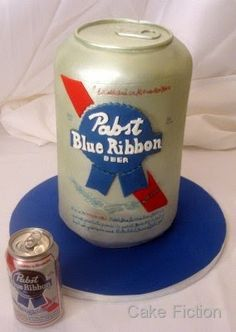Groom's cake....but doesn't specifically have to be this brand!