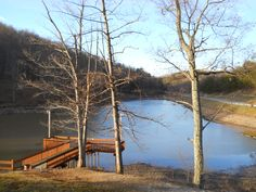 Mountwood Park, West Virginia