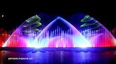 винница фонтан - Поиск в Google