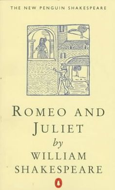 """fate in romeo and juliet by william shakespeare The play's opening lines tell us that romeo and juliet will die, and that their tragic end is fated """"star-crossed"""" means """"opposed by the stars"""" in shakespeare's day as in ours, some people believed that the course of your life was determined by the motion and position of the stars."""