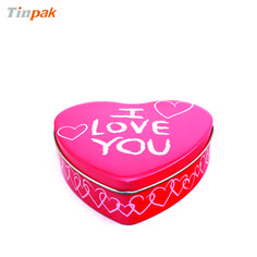 Candy tin packaging canister. http://www.tinpak.us/Products/candytinpackaging.html