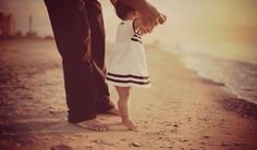 Thank you, Papa Daddy Daughter Photos, Father Daughter, Daddys Little, Daddys Girl, Children Photography, Family Photography, Photography Ideas, Rose Photography, Baby Love