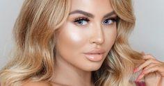 El Bronze Dewy Makeup es perfecto para la nueva temporada, te enseñamos cómo conseguirlo con éstos tips. ¡Te encantará!