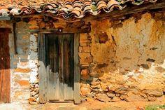 77 Ideas De Verano Rural Rurales Turismo Turismo Rural