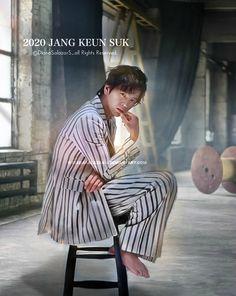Jang Keun Suk, Korean Actors, Fanart, Singer, Model, Scale Model, Fan Art, Korean Actresses
