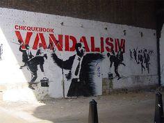 banksy_2003