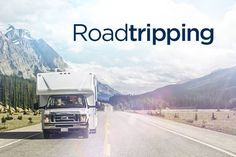 Road trip! Your guide to uncover Canada's hidden gems