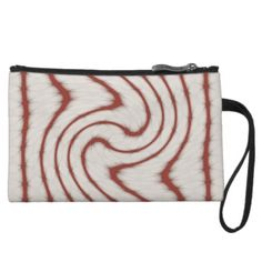 Red Swirl whimsicle pattern. www.zazzle.com/ranaindyrun. Look online for coupon codes or sign up at Zazzle.com