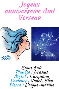 Aquarius, Signes D'air, Signes Zodiac, Baby Witch, Astrology Signs, Photo And Video, Horoscopes, Ninja, Memes