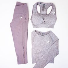 New fitness clothes leggings athletic wear 35 ideas Legging Outfits, Sporty Outfits, Athletic Outfits, Athletic Wear, Cute Outfits, Fashion Outfits, Women's Fashion, Workout Attire, Workout Wear