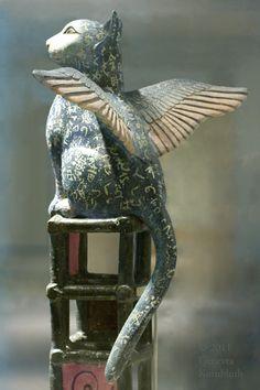yoshio taylor artist - Google Search