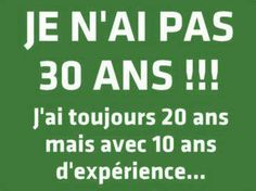 1000 Images About Anniversaire 30 Ans On Pinterest Mariage Spy Kids And Deco