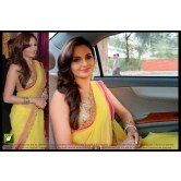 guman-saraswatichandra-bollywood-replica-saree