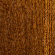 Boulder Creek Enclosed End Table Trestle Dining Tables, Oak Table, End Tables, Dining Chairs, King Size Platform Bed, Lateral File, Self Storage, Amish Furniture, Furniture