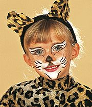 Die 140 Besten Bilder Von Kinder Schminken Painted Faces Costumes