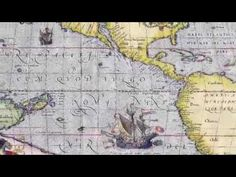 a biography and travels of ferdinand magellan Sir francis drake, 1540–1596 expedition (1577–1580): five ships (pelican [renamed golden hind], elizabeth, marigold, swan, christopher [a sixth, mary, was later.
