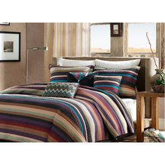 Quilt and Coverlet Sets - A Collection by Elizabeth John - Favorave