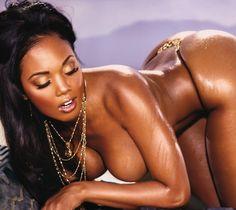 Blow Job Gif Topless