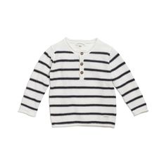 Other, Long, , : , Newbie Toddler,...