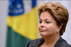 Brazil's Senate has removed President Dilma Rousseff from office for…