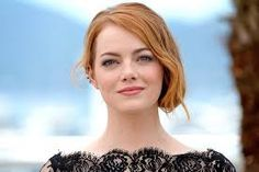 Owojela's Blog-Latest Naija News and Gist : What Emma Stone is Saying about her Male Co-Stars ...