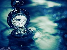 Time ... by *aoao2
