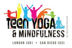 Teen Yoga & Mindfulness