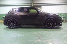 Juke Car, Nissan Juke, Japan Cars, Jdm, Vehicles, Clay, Awesome, Check, Life