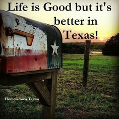 Life is good, but it's better in TEXAS! billiardfactory.com