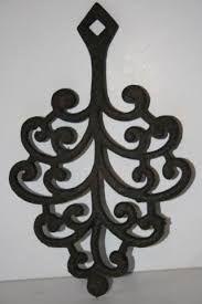 Image result for Thomas Jefferson iron trivet Yard Sale Finds, Thomas Jefferson, Iron, Image, Home Decor, Decoration Home, Room Decor, Home Interior Design, Home Decoration