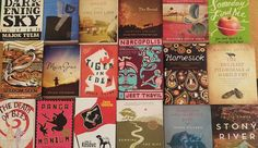 Entrants from the 2013 Book Prize Rachel Joyce, Pilgrimage, Novels, Bee, Books, Projects, Log Projects, Libros, Blue Prints