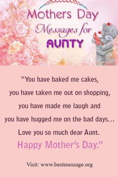 34 best mothers day wishes images on pinterest mother day wishes