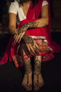 108 Best Sangeet Mehendi Images Mehendi Hindu Weddings Indian